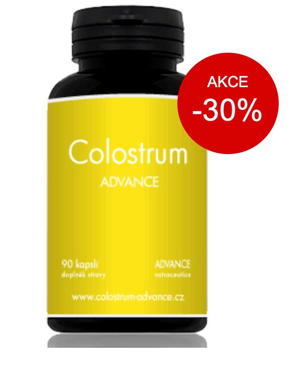 Nakupujte Colostrum - skvělý suplement pro sportovce >>