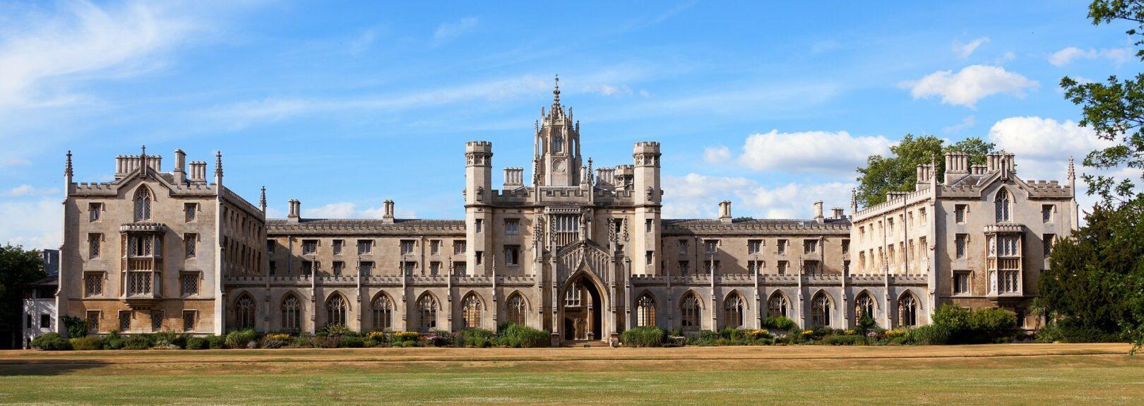 Cambridge dieta