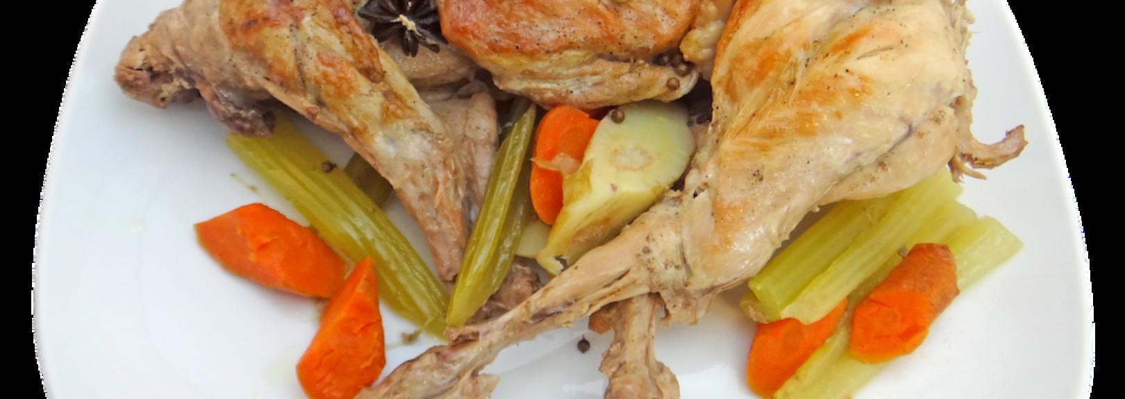 Šetřící dieta jídelníček vůbec nemusí být nudný